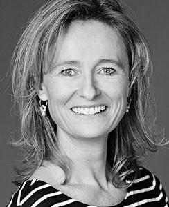 Clarissa Corneliussen