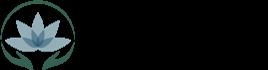 logo2016-sort