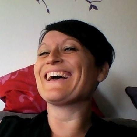 Malene Søbygaard